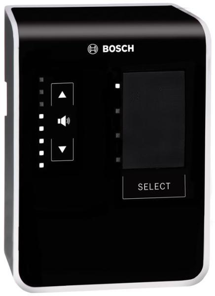 Bộ điều khiển treo tường Bosch PLM-WCP