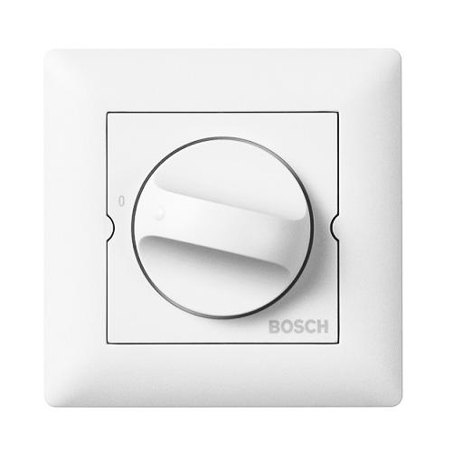 chiet-ap-bosch-lbc-1410-10